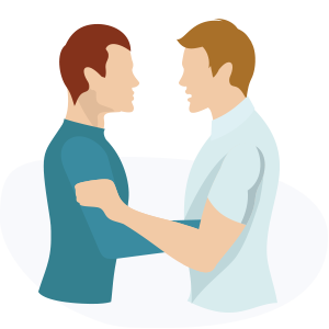 Civil Partner