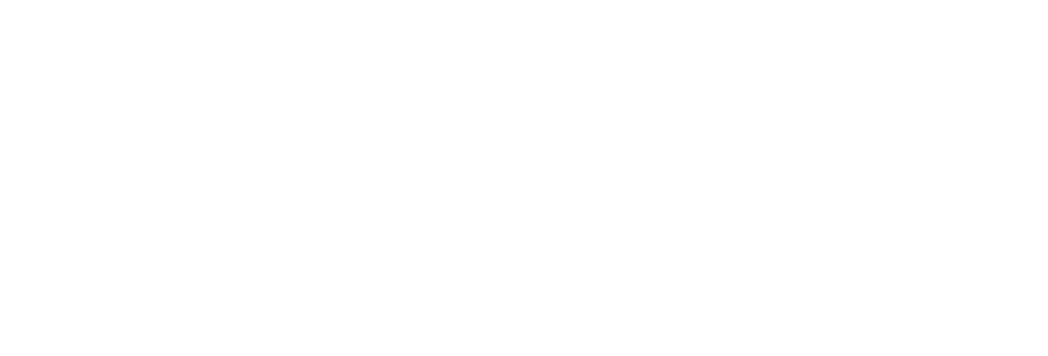 MyLastWill logo